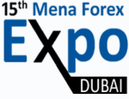 دبي تحتضن فعاليات الدورة الخامسة عشر لمؤتمر ومعرض الشرق الاوسط للاستثمار، ادارة المحافظ المالية، تداول الفوركس
