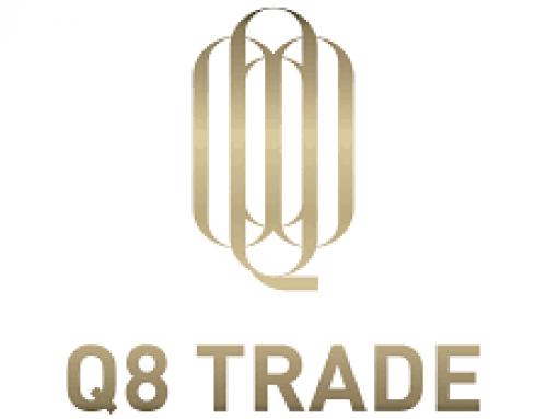 تقييم شركة Q8Trade