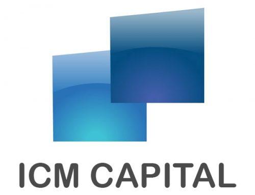 تقييم شركة ICM