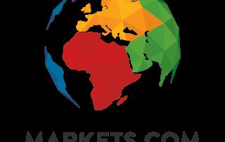 شركة Markets